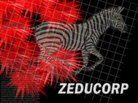 zeducorp artwork